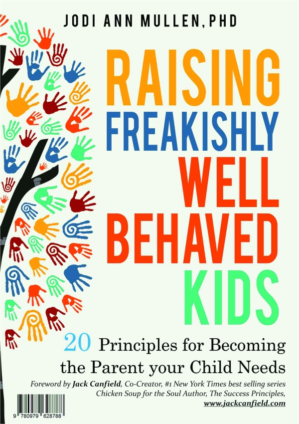raising kids-ebook this