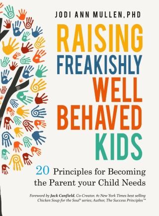 Raising Kids cover medium